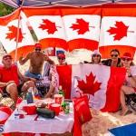 Canada Day Celebrations Bermuda July 2019 (19)