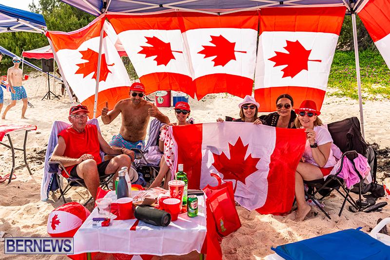 Canada-Day-Celebrations-Bermuda-July-2019-19