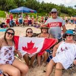 Canada Day Celebrations Bermuda July 2019 (21)