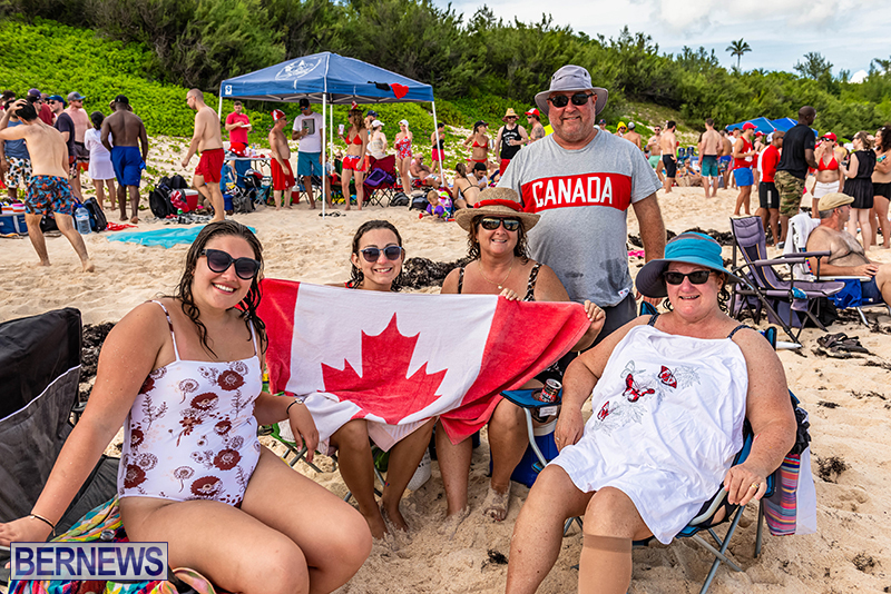Canada-Day-Celebrations-Bermuda-July-2019-21