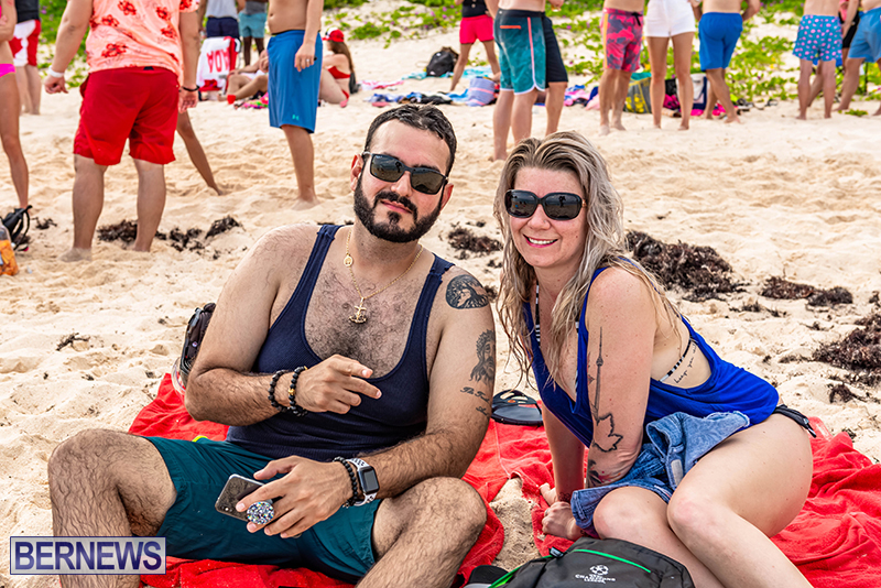 Canada-Day-Celebrations-Bermuda-July-2019-25