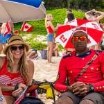 Canada Day Celebrations Bermuda July 2019 (26)