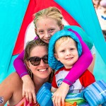 Canada Day Celebrations Bermuda July 2019 (33)