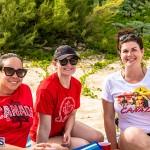 Canada Day Celebrations Bermuda July 2019 (35)