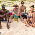 Canada Day Celebrations Bermuda July 2019 (43)