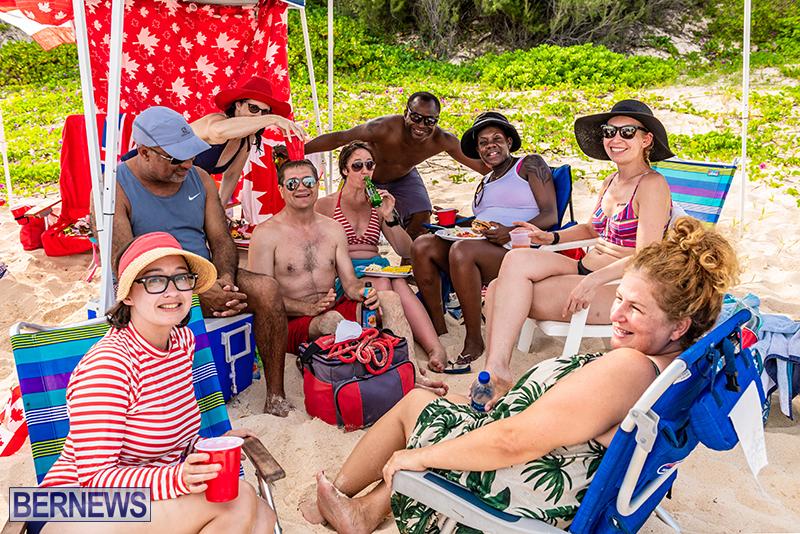 Canada-Day-Celebrations-Bermuda-July-2019-44