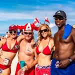 Canada Day Celebrations Bermuda July 2019 (48)