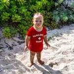 Canada Day Celebrations Bermuda July 2019 (5)