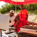 Canada Day Celebrations Bermuda July 2019 (51)
