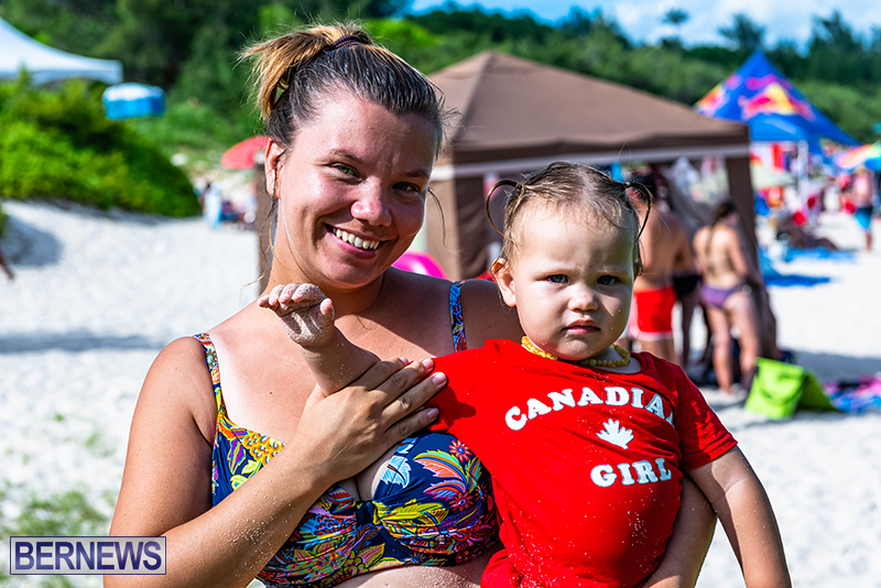 Canada-Day-Celebrations-Bermuda-July-2019-6