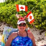 Canada Day Celebrations Bermuda July 2019 (8)