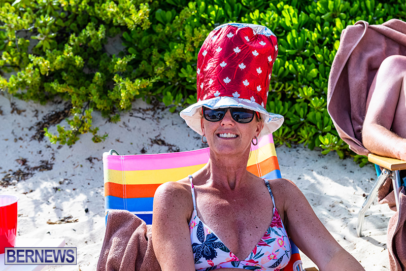 Canada-Day-Celebrations-Bermuda-July-2019-9