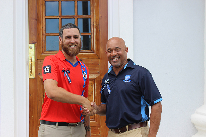 Cup Match Bermuda July 19 2019 (2)