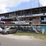 Cup Match Preparations Bermuda July 31 2019 (1)
