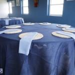 Cup Match Preparations Bermuda July 31 2019 (10)