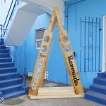 Cup Match Preparations Bermuda July 31 2019 (12)