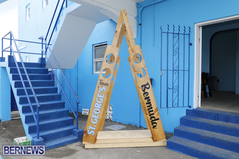 Cup-Match-Preparations-Bermuda-July-31-2019-12