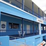 Cup Match Preparations Bermuda July 31 2019 (13)
