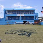 Cup Match Preparations Bermuda July 31 2019 (14)