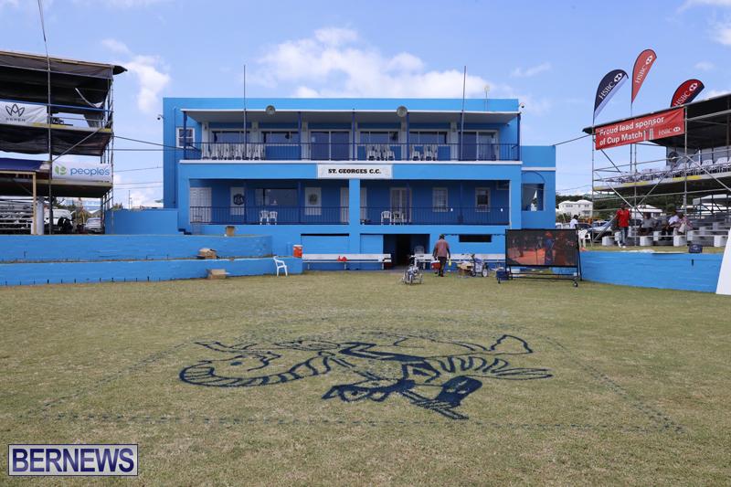 Cup-Match-Preparations-Bermuda-July-31-2019-14