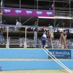 Cup Match Preparations Bermuda July 31 2019 (17)