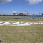 Cup Match Preparations Bermuda July 31 2019 (19)