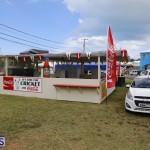 Cup Match Preparations Bermuda July 31 2019 (2)