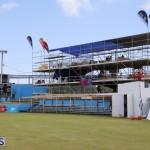 Cup Match Preparations Bermuda July 31 2019 (23)