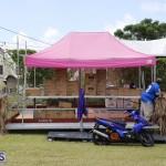 Cup Match Preparations Bermuda July 31 2019 (25)