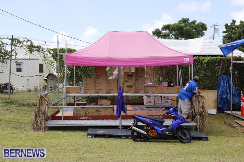 Cup-Match-Preparations-Bermuda-July-31-2019-25