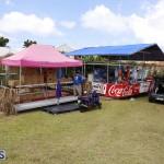 Cup Match Preparations Bermuda July 31 2019 (26)
