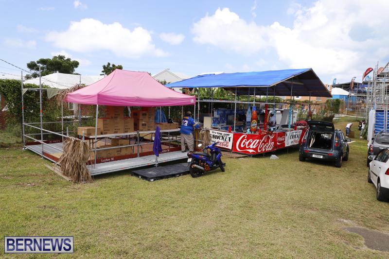 Cup-Match-Preparations-Bermuda-July-31-2019-26