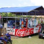 Cup Match Preparations Bermuda July 31 2019 (27)