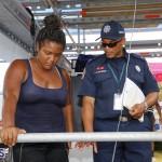 Cup Match Preparations Bermuda July 31 2019 (32)