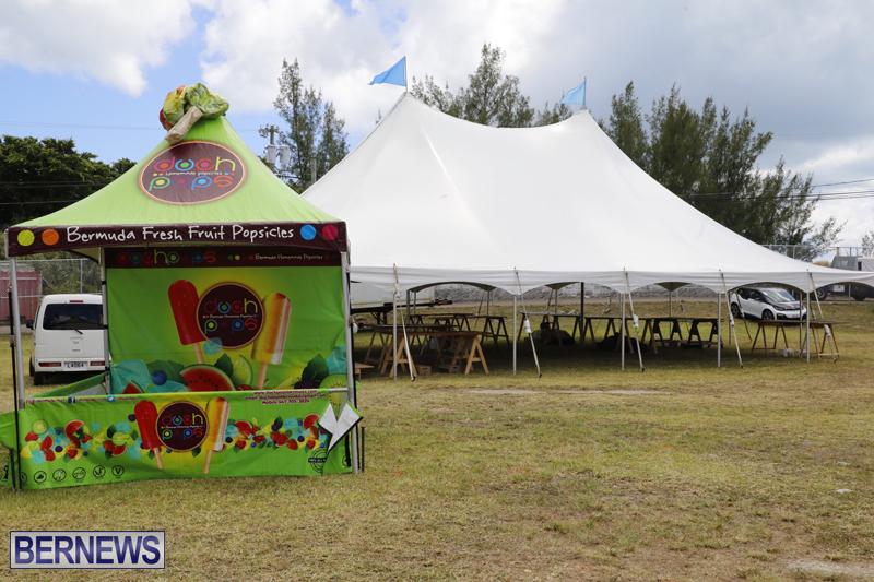Cup-Match-Preparations-Bermuda-July-31-2019-35