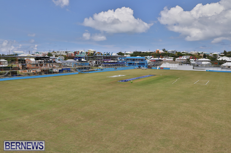 Cup-Match-Preparations-Bermuda-July-31-2019-36