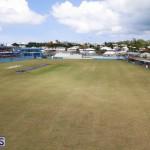 Cup Match Preparations Bermuda July 31 2019 (37)