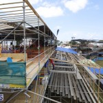 Cup Match Preparations Bermuda July 31 2019 (40)