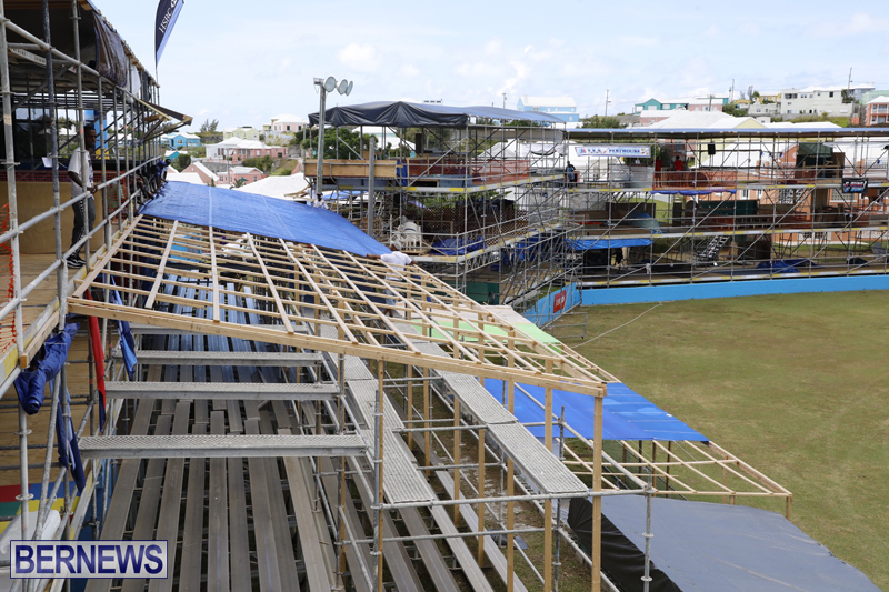 Cup-Match-Preparations-Bermuda-July-31-2019-41