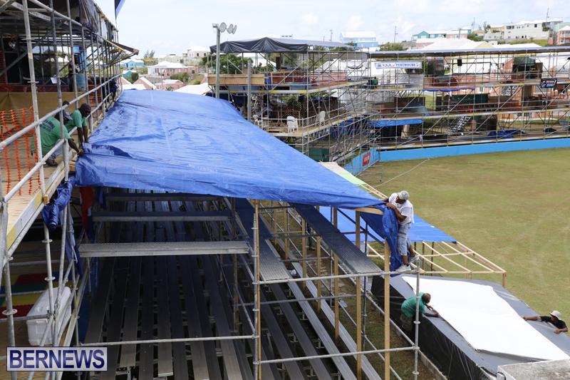 Cup-Match-Preparations-Bermuda-July-31-2019-42