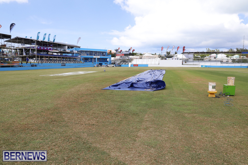 Cup-Match-Preparations-Bermuda-July-31-2019-44