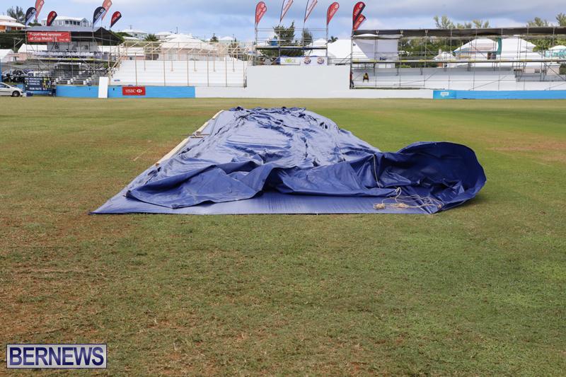 Cup-Match-Preparations-Bermuda-July-31-2019-45