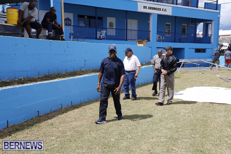 Cup-Match-Preparations-Bermuda-July-31-2019-46