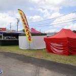 Cup Match Preparations Bermuda July 31 2019 (5)