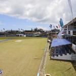 Cup Match Preparations Bermuda July 31 2019 (8)