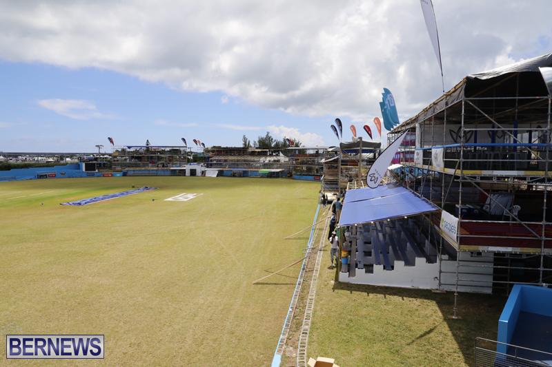 Cup-Match-Preparations-Bermuda-July-31-2019-8