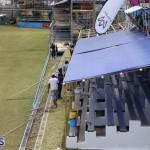 Cup Match Preparations Bermuda July 31 2019 (9)