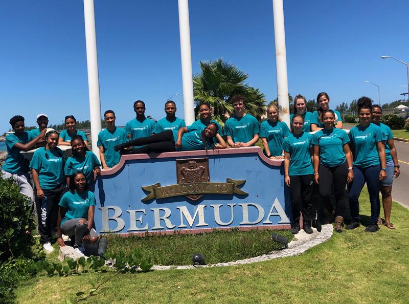 Duke of Edinburgh Bermuda July 2019 (2)