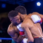 Epic Entertainment Fight Night Bermuda, June 29 2019-0042