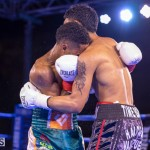 Epic Entertainment Fight Night Bermuda, June 29 2019-0043